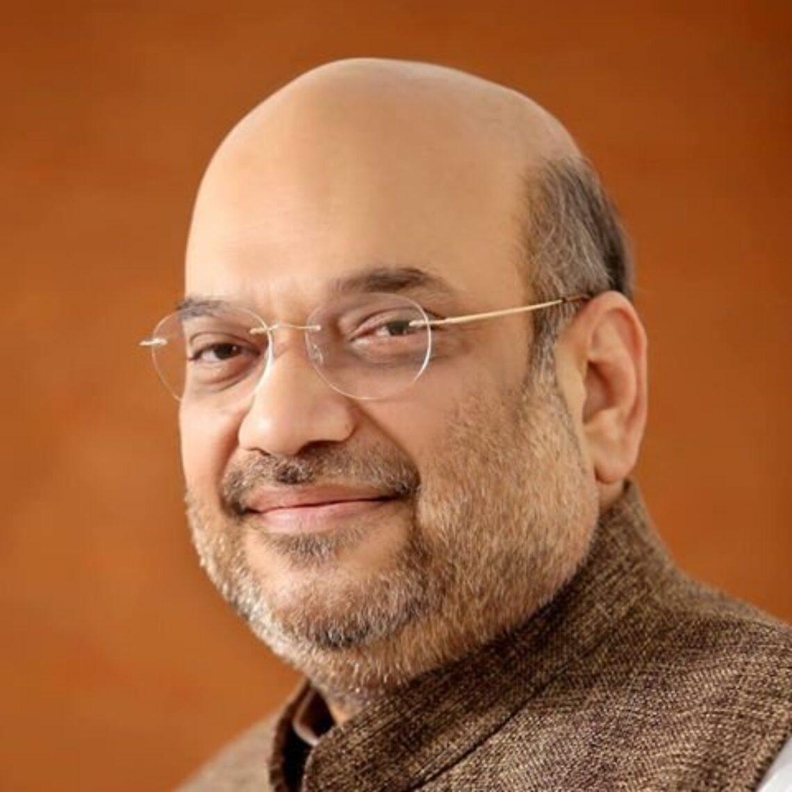 Amit Shah 2
