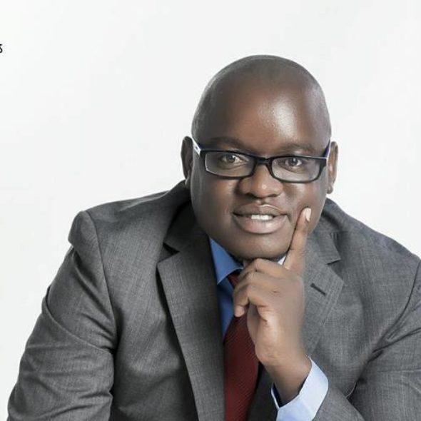 Andyford Mayele Banda