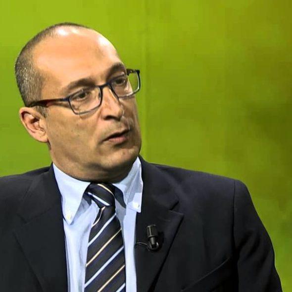 Ivan Grech Mintoff