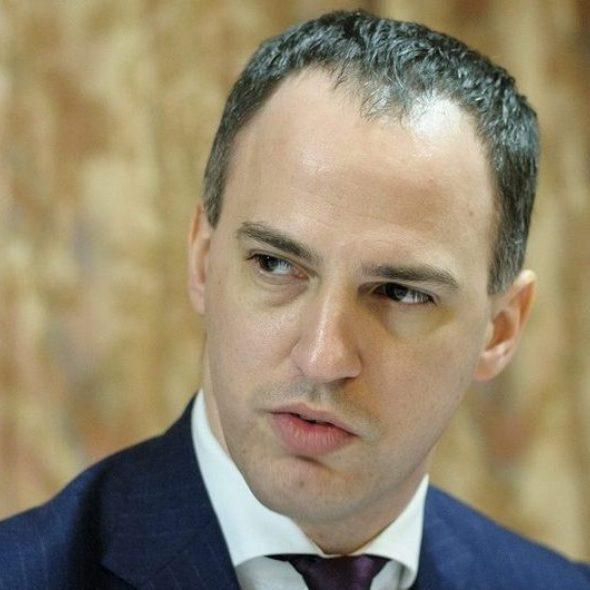 Viktor Szigetvari