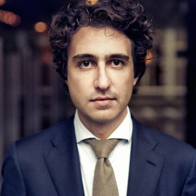 Jesse Klaver earned a  million dollar salary - leaving the net worth at 2 million in 2018